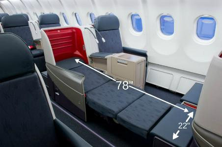 6 Outstanding International Business Class Experiences Fodors Travel Guide