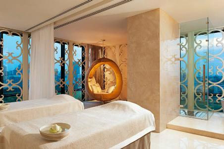 5 Can't-Miss Spa Treatments in Bangkok