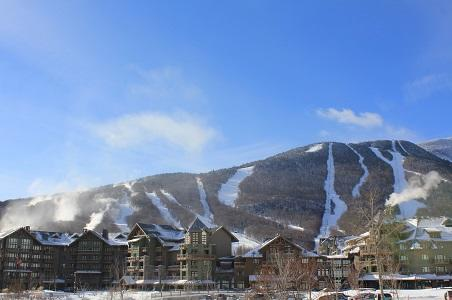 ultimate guide to vermont s best ski resorts fodors travel guide