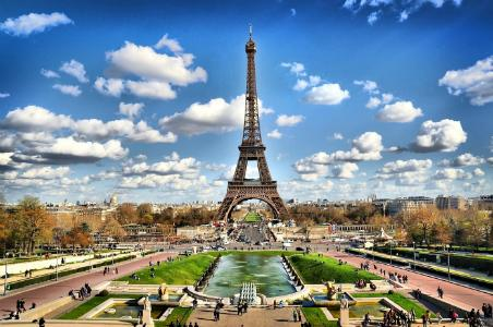 Fodors France 2015 (Full-color Travel Guide) by Fodors