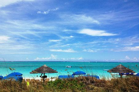 a5df64e88 Where to Stay at Beaches Turks and Caicos Resort Villages – Fodors ...