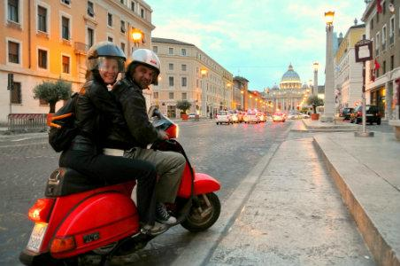 7 Unique Tours of Rome – Fodors Travel Guide