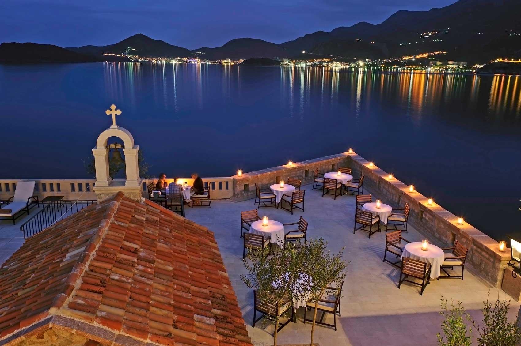 http://www.fodors.com/hotel-awards/2013/images/hotels/aman-sveti-stefan.jpg