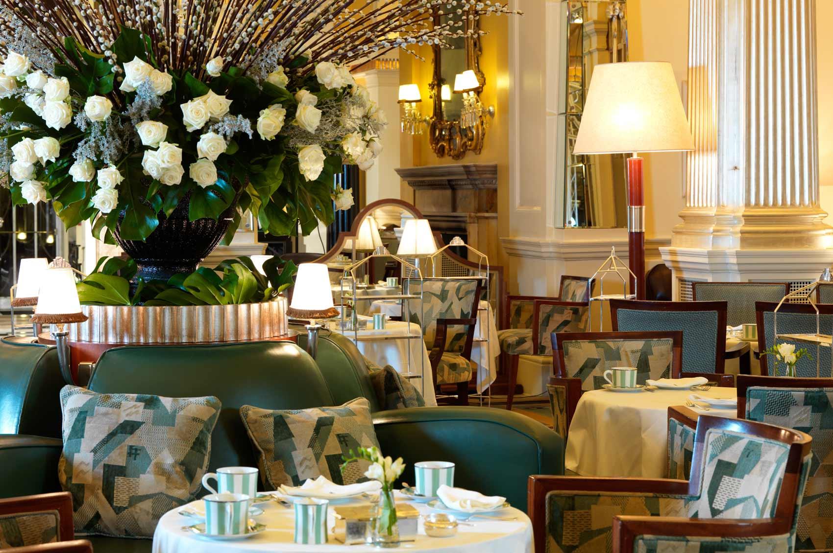 Vienna hotels fodor s - Vienna Hotels Fodor S 48