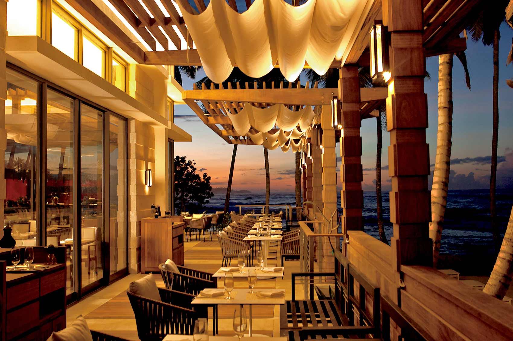 Dorado beach a ritz carlton reserve fodor 39 s 100 hotel for Hotel a reserver