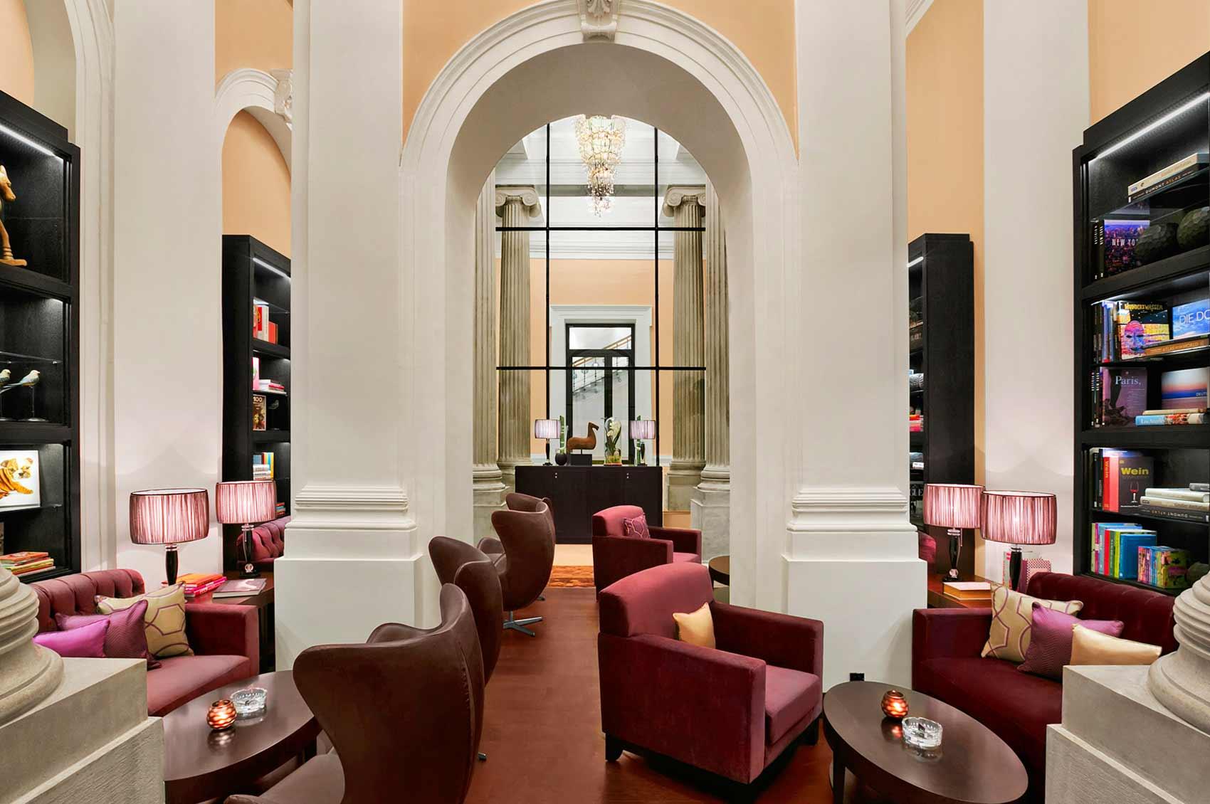 Vienna hotels fodor s - Vienna Hotels Fodor S 5
