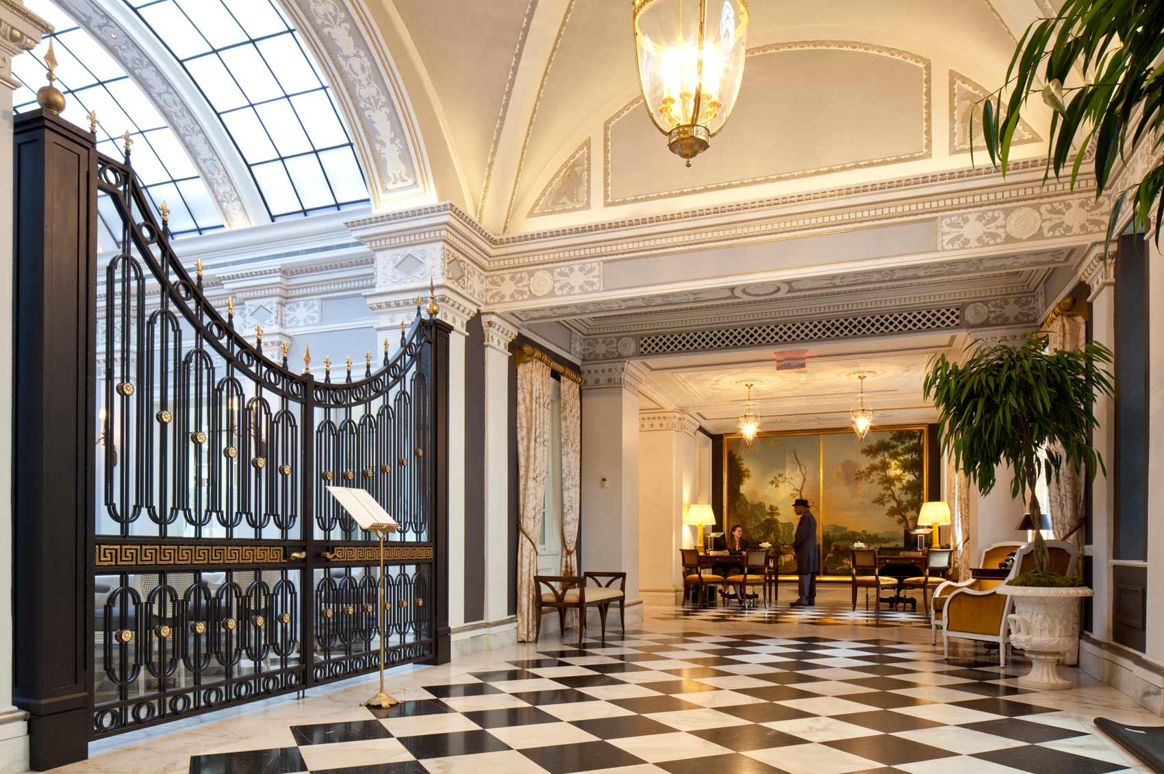 Vienna hotels fodor s - Vienna Hotels Fodor S 46