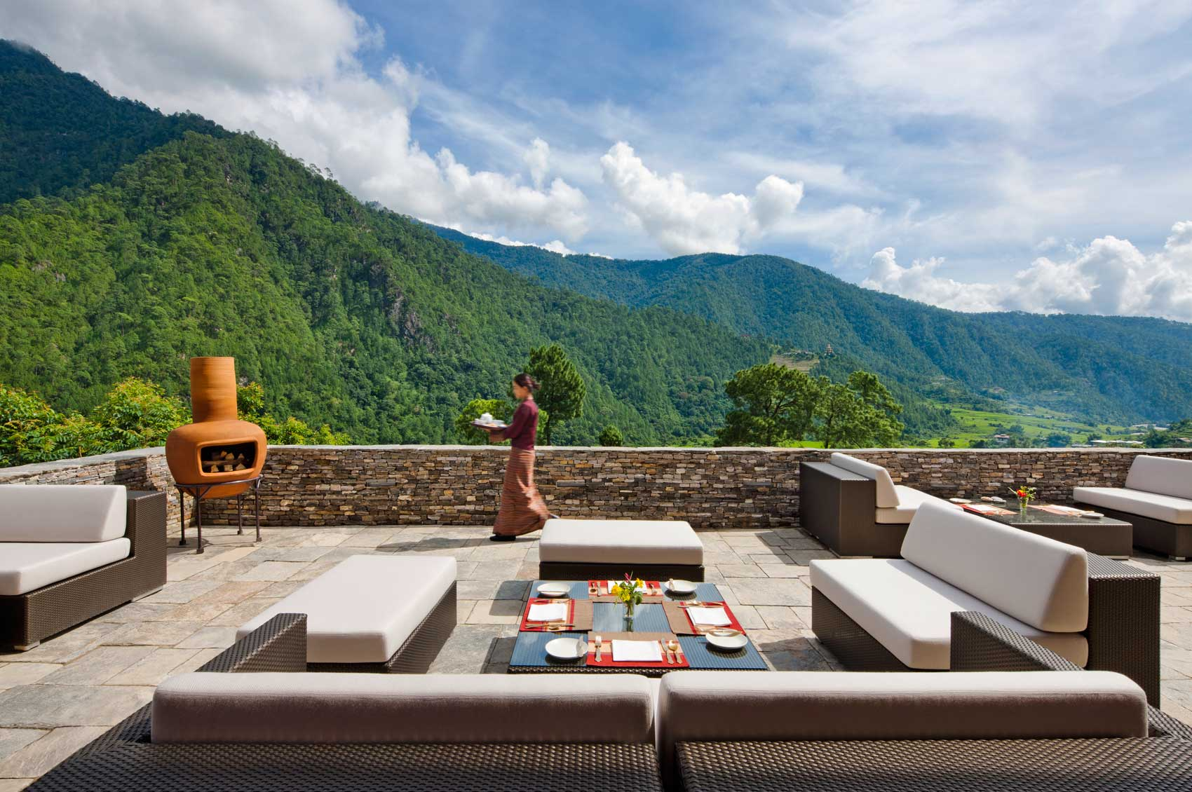 Best Hotels In Como