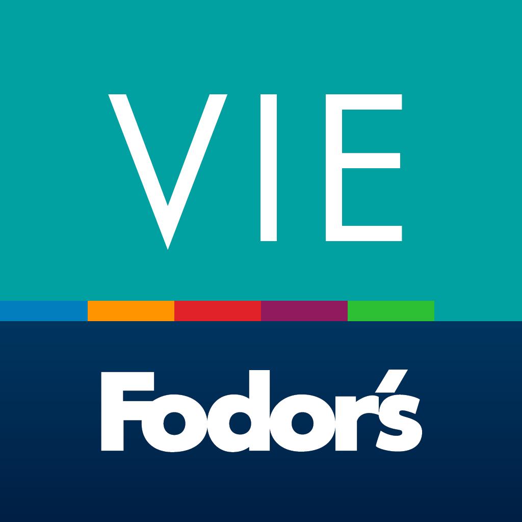 Vienna hotels fodor s - Fodor S Vienna 25 Best View Details Mobile Apps
