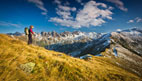 Best Places to Visit in Europe for Outdoor Activities