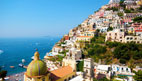 Best Warm-Weather Destinations in Europe