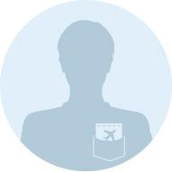 Yulia profile image