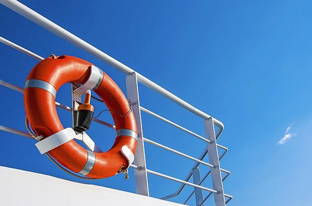 Cruise Ship Safety Fodor S