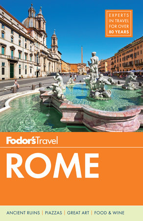 Rome Tips Resources Fodors Travel - 10 safety tips for travelers to rome