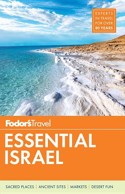 Jerusalem Travel Guide - Expert Picks for your Vacation