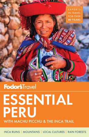 Fodor S Travel Guidebooks Fodor S Travel Guides