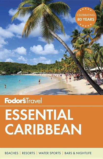 Barbados Travel Guide - Expert Picks for your Vacation