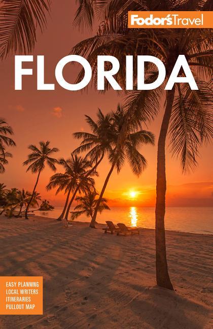 Fodors Gulf Coast Getaways 1st Edition
