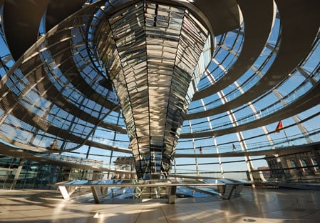 Modern Architecture Europe architecture and beer in germany's great cities | europe
