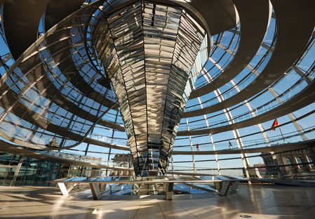 Berlin | Architecture and Beer in Germany's Great Cities ...  Berlin | Archit...