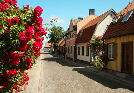 visby single parents Single parents 8,842 likes 10 talking about this a page for single parents.