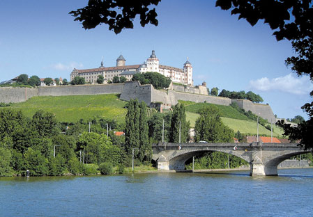 Classic Trips Driving Germanys Romantic Road Europe - Germany map romantic road