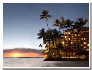 Most Romantic Hotels