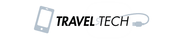 Travel Tech Series