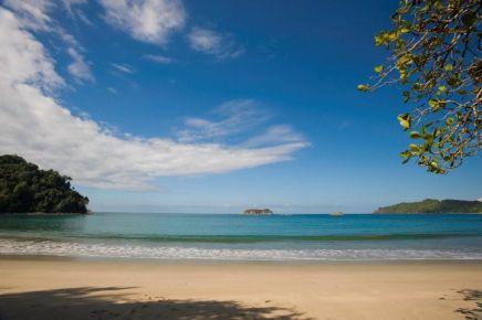 Arenas del Mar Beach and Nature Resort, Manuel Antonio