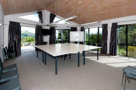 Ridge Country Retreat, Tauranga