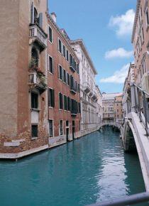 Locanda Orseolo, San Marco