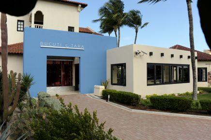 Bucuti Beach Resort featuring Tara Suites & Spa, Aruba