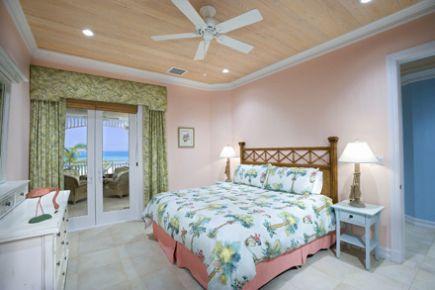 Cape Santa Maria Beach Resort and Villas, North Long Island: Cape Santa Maria to Gray's