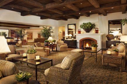 Arizona Grand Resort, Greater Phoenix