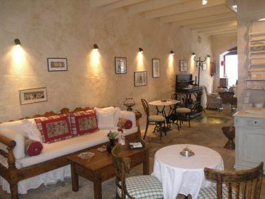 Vetera Suites, Rethymnon