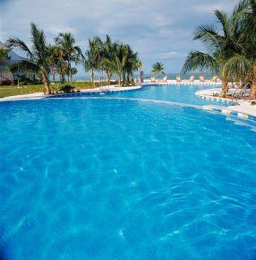 Old Bahama Bay Resort & Yacht Harbour, Greater Grand Bahama