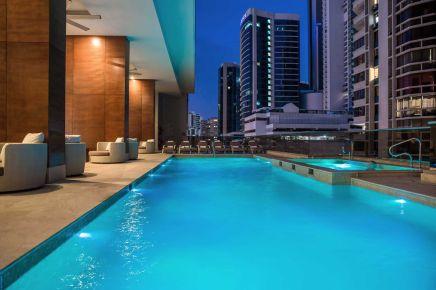 Waldorf Astoria Panama Review Fodor S Travel
