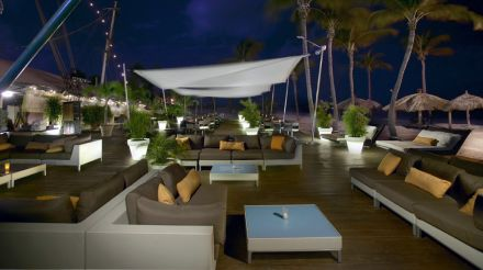 Bucuti Beach Resort featuring Tara Suites & Spa, Aruba