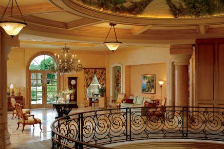 Ritz-Carlton, Naples, Naples