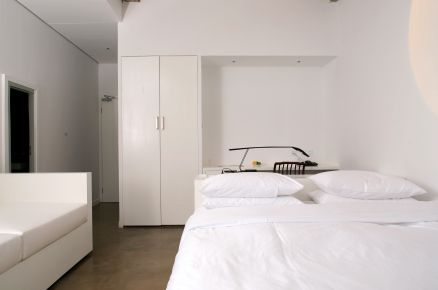 3+1 Bedrooms, Dongcheng District