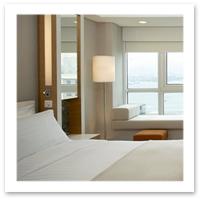 012109--jenhotel.jpg
