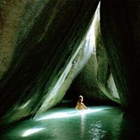 012710_bathsvirgingorda.jpg