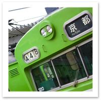 021109--jrtrain.jpg