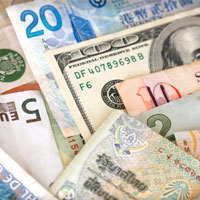 Ten Simple Rules For Exchanging Your Money