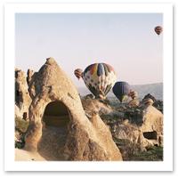 022509-cappadocia.jpg
