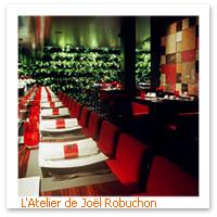 022607_Joel_Robuchon_LondonF.jpg
