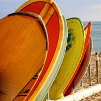 031910_surfboards.jpg