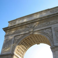 032410_washingtonsquarewalk.jpg