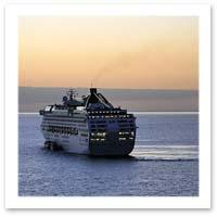 032509-cruise.jpg