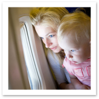033009-kidsfly.jpg
